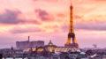 Индивидуальные туры в Париж